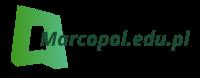 marcopol.edu.pl